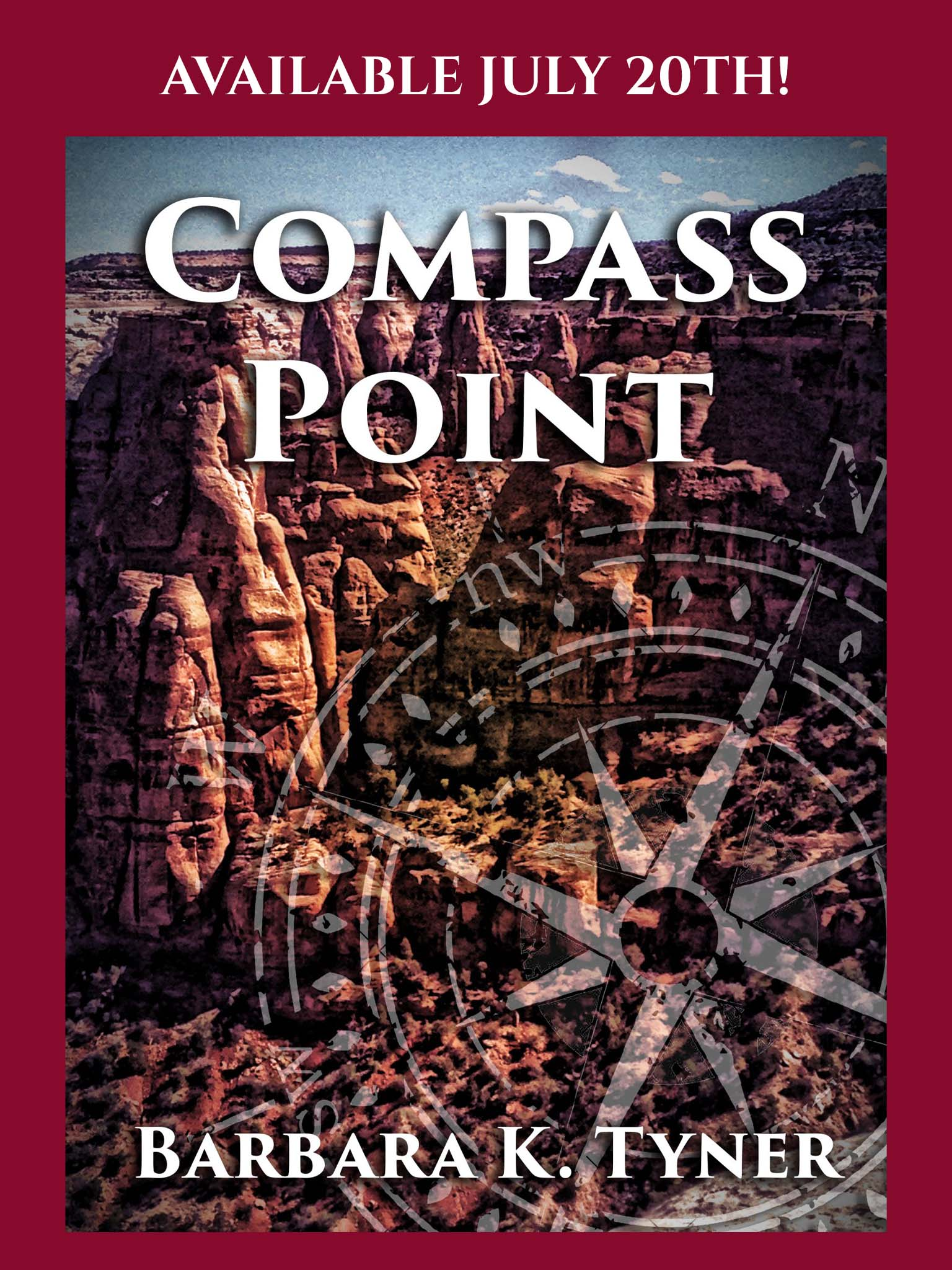 Compass-Point-Cover-banner